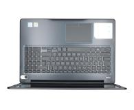 Dell Inspiron G3 i5-8300H/8GB/240+1000/Win10 GTX1050  - 460491 - zdjęcie 5