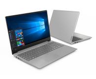 Lenovo Ideapad 330s-15 Ryzen 5/8GB/256/Win10 Szary - 491374 - zdjęcie 1