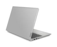 Lenovo Ideapad 330s-15 Ryzen 5/8GB/256/Win10 Szary - 491374 - zdjęcie 5