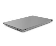Lenovo Ideapad 330s-15 Ryzen 5/8GB/256/Win10 Szary - 491374 - zdjęcie 7