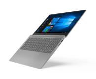 Lenovo Ideapad 330s-15 Ryzen 5/8GB/256/Win10 Szary - 491374 - zdjęcie 9