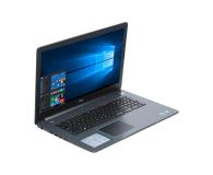 Dell Inspiron G3 i7-8750H/32GB/256+2TB/Win10 GTX1060  - 430371 - zdjęcie 4