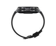 Samsung Galaxy Watch R810 42mm Black - 444857 - zdjęcie 5
