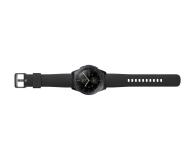 Samsung Galaxy Watch R810 42mm Black - 444857 - zdjęcie 6