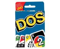 Mattel DOS - 446209 - zdjęcie 4