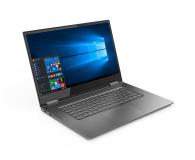 Lenovo YOGA 730-15 i5-8250U/16GB/256/Win10 GTX1050 Szary  - 445080 - zdjęcie 2