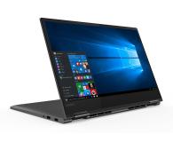 Lenovo YOGA 730-15 i5-8250U/16GB/256/Win10 GTX1050 Szary  - 445080 - zdjęcie 4