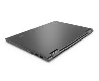Lenovo YOGA 730-15 i5-8250U/16GB/256/Win10 GTX1050 Szary  - 445080 - zdjęcie 7
