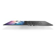 Lenovo YOGA 730-15 i5-8250U/16GB/256/Win10 GTX1050 Szary  - 445080 - zdjęcie 8