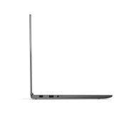 Lenovo YOGA 730-15 i5-8250U/16GB/256/Win10 GTX1050 Szary  - 445080 - zdjęcie 9