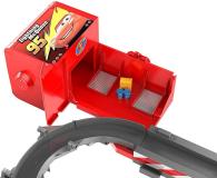 Mattel Disney Cars Mega Maniek transformujący się - 446216 - zdjęcie 4