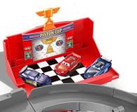 Mattel Disney Cars Mega Maniek transformujący się - 446216 - zdjęcie 5
