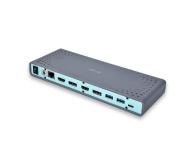 i-tec Thunderbolt3 - HDMI, DisplayPort, Thunderbolt3 - 446039 - zdjęcie 1