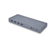i-tec Thunderbolt3 - HDMI, DisplayPort, Thunderbolt3 - 446039 - zdjęcie 2