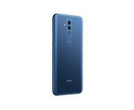Huawei Mate 20 Lite Dual SIM niebieski - 442470 - zdjęcie 7