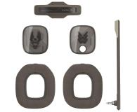 ASTRO Mod Kit A40 TR Halo - 445860 - zdjęcie 1