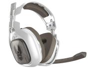 ASTRO Mod Kit A40 TR Halo - 445860 - zdjęcie 3