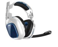 ASTRO Mod Kit A40 TR niebieski - 445858 - zdjęcie 3