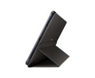 """Samsung Book Cover do Samsung Galaxy Tab A 10,5"""" czarny - 445913 - zdjęcie 2"""