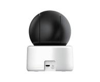 Imou RANGER 1080 FullHD LED IR (dzień/noc) wewnętrzna - 493351 - zdjęcie 2
