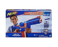 NERF N-Strike Elite Delta Trooper - 446558 - zdjęcie 5
