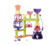 Littlest Pet Shop Koci plac zabaw - 446575 - zdjęcie 1