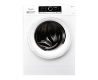 Whirlpool FSCX70460 - 446560 - zdjęcie 1