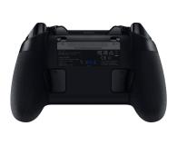 Razer Raiju Tournament Ed. PS4 - 482600 - zdjęcie 4