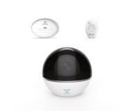 EZVIZ C6T FullHD LED IR (kamera z systemem alarmowym) - 445981 - zdjęcie 1