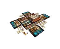 Games Factory Vikings gone Wild - zestaw podstawka + dodatki - 446243 - zdjęcie 4