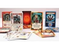 Games Factory Vikings gone Wild - zestaw podstawka + dodatki - 446243 - zdjęcie 3
