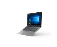Lenovo Ideapad 330-15 i3-8130U/8GB/240/Win10 MX150  - 476530 - zdjęcie 2