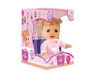 Epee Emma - mówiąca lalka interaktywna 38cm - 446655 - zdjęcie 3