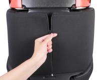 Lionelo Hugo Leather Black - 447041 - zdjęcie 5