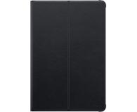 Huawei Flip cover do Huawei Mediapad T5 10 czarny - 444812 - zdjęcie 1