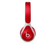 Apple Beats EP On-Ear czerwone - 446899 - zdjęcie 3