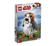 LEGO Star Wars Porg - 446820 - zdjęcie 1