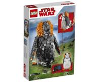 LEGO Star Wars Porg - 446820 - zdjęcie 3