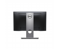 Dell P2018H - 444035 - zdjęcie 6