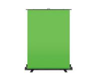 Elgato Green Screen - 445844 - zdjęcie 1