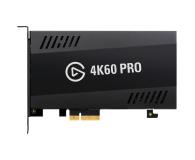 Elgato Game Capture 4K60 Pro PCIe - 445846 - zdjęcie 3