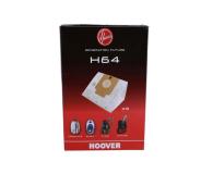 Hoover worki do odkurzacza H64 5 szt. - 446223 - zdjęcie 1