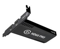 Elgato Game Capture HD60 Pro (PCIe) - 445848 - zdjęcie 2