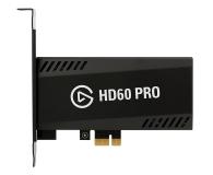 Elgato Game Capture HD60 Pro (PCIe) - 445848 - zdjęcie 3