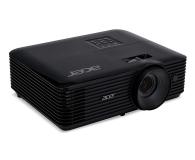Acer X128H DLP - 446855 - zdjęcie 3