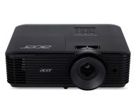 Acer X128H DLP - 446855 - zdjęcie 4
