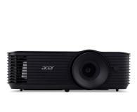 Acer X128H DLP - 446855 - zdjęcie 1