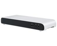 Elgato Thunderbolt 3 Dock USB-C - USB, DP, Thunderbolt3 - 445246 - zdjęcie 3