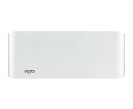 Elgato Thunderbolt 3 Dock USB-C - USB, DP, Thunderbolt3 - 445246 - zdjęcie 4