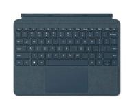 Microsoft Signature Type Cover do Surface Go Kobaltowy - 440096 - zdjęcie 1
